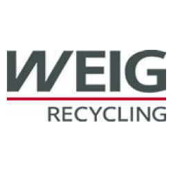 Weig Recycling