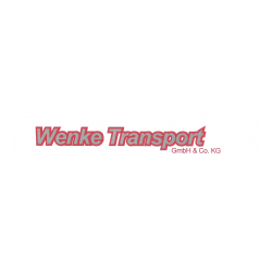 Wenke Transport GmbH & Co. KG