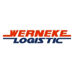 Werneke Logistic GmbH & Co. KG