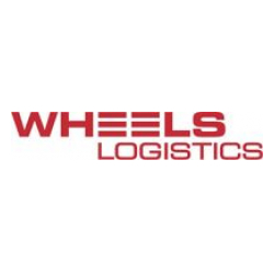 WHEELS Logistics GmbH & Co. KG