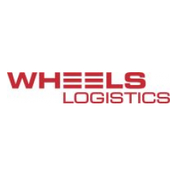 WHEELS Logistics