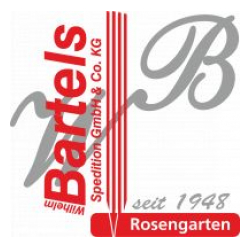 Wilhelm Bartels Spedition GmbH & Co. KG
