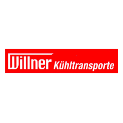 Willner Transporte