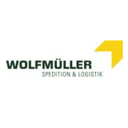Wolfmüller Spedition GmbH & Co. KG