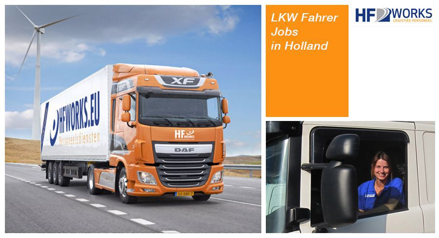 lkw fahrer gesucht mannheim hfworks job 1023. Black Bedroom Furniture Sets. Home Design Ideas