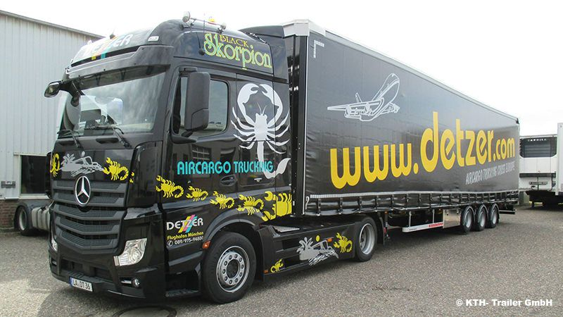 lkw fahrer job m nchen flughafen detzer aircargo service gmbh job 1646. Black Bedroom Furniture Sets. Home Design Ideas