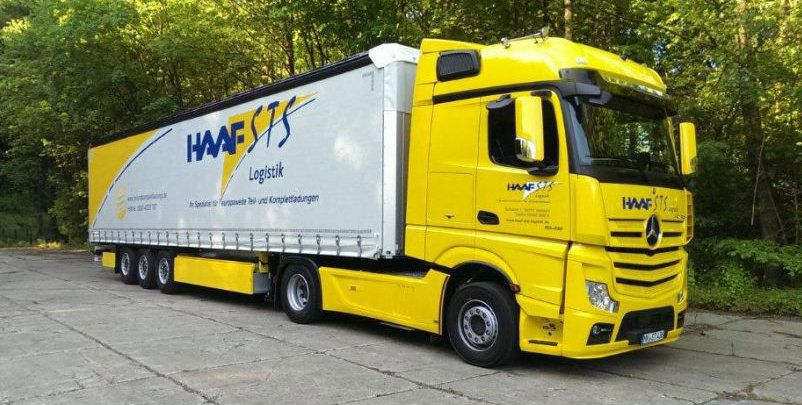 lkw fahrer jobs 58791 werdohl haaf sts logistik gmbh job 1888. Black Bedroom Furniture Sets. Home Design Ideas