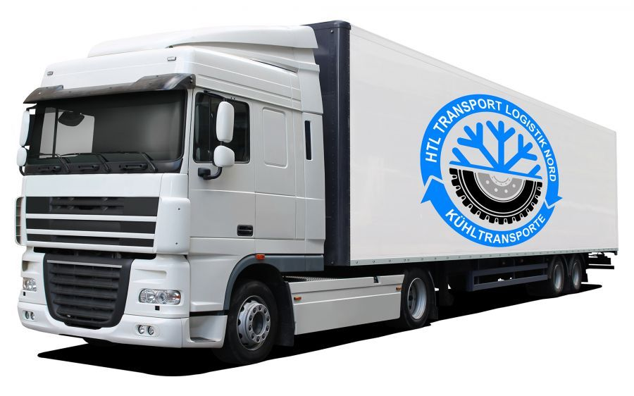 stellenangebot kraftfahrer kiel htl transport logistik job 2323. Black Bedroom Furniture Sets. Home Design Ideas