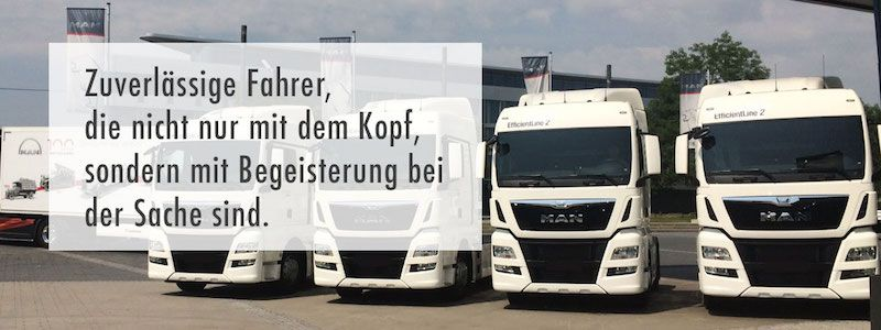 lkw fahrer job 32051 herford westfalen lippe speditions u lagerhausgesellschafts mbh job 2348. Black Bedroom Furniture Sets. Home Design Ideas