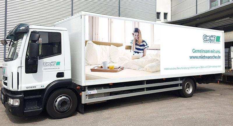 kraftfahrer job berlin greif berlin job 3337. Black Bedroom Furniture Sets. Home Design Ideas