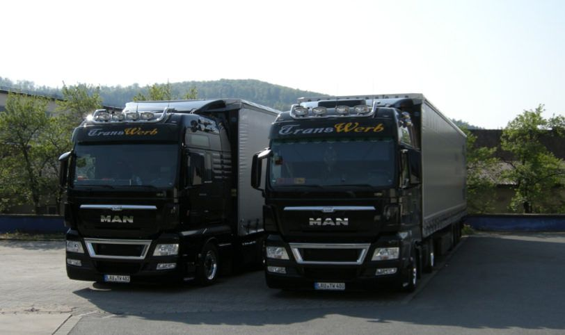 lkw fahrer gesucht n rnberg transwerb job 3453. Black Bedroom Furniture Sets. Home Design Ideas