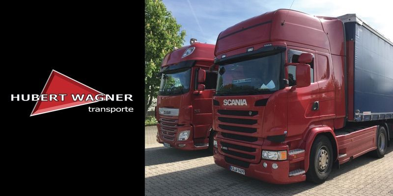 lkw fahrer gesucht 76275 ettlingen hubert wagner transporte job 3588. Black Bedroom Furniture Sets. Home Design Ideas