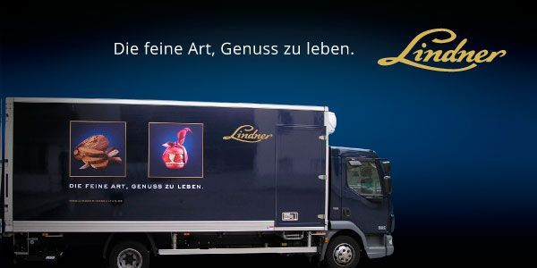 lkw fahrer jobs berlin lindner esskultur job 3913. Black Bedroom Furniture Sets. Home Design Ideas