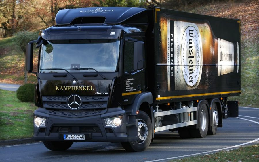 lkw fahrer gesucht berlin a kamphenkel gmbh co vertriebs kg job 4074. Black Bedroom Furniture Sets. Home Design Ideas