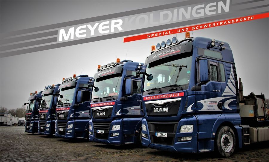 jobb rse lkw fahrer pattensen bei hannover meyer koldingen job 5544. Black Bedroom Furniture Sets. Home Design Ideas