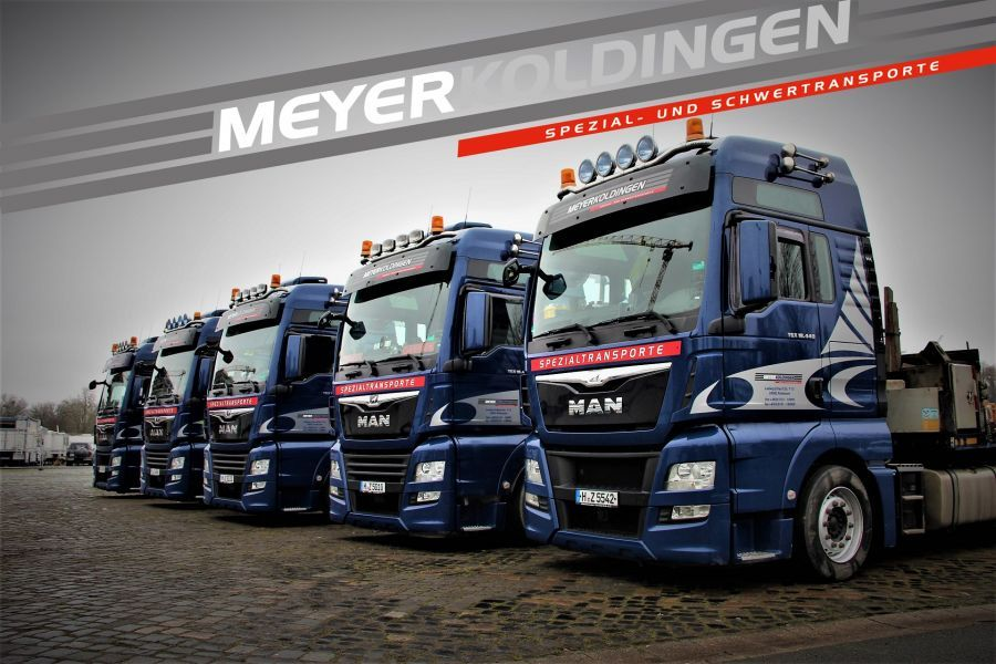 lkw fahrer jobb rse pattensen bei hannover k h meyer koldingen gmbh co kg job 5948. Black Bedroom Furniture Sets. Home Design Ideas
