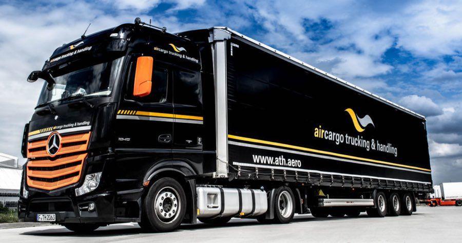 stellenangebote lkw fahrer 60549 frankfurt am main aircargo trucking handling gmbh job 6690. Black Bedroom Furniture Sets. Home Design Ideas