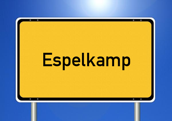 Jobs Espelkamp