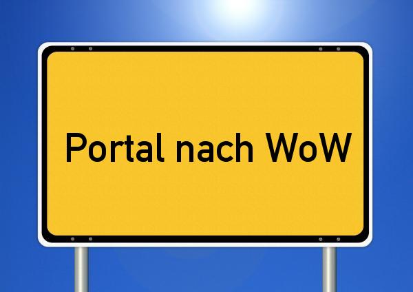 Kleinanzeigenmarkt naturkost.de