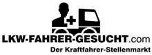 Meyer Logistik - Ludwig Meyer GmbH & Co. KG
